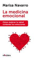 La medicina emocional afrontar un problema